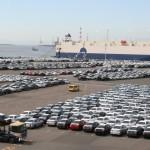 船舶と港の条件