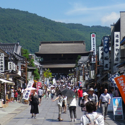 Nihon_yuho_Chubu_Nagano_Watashino_hitooshi_cover