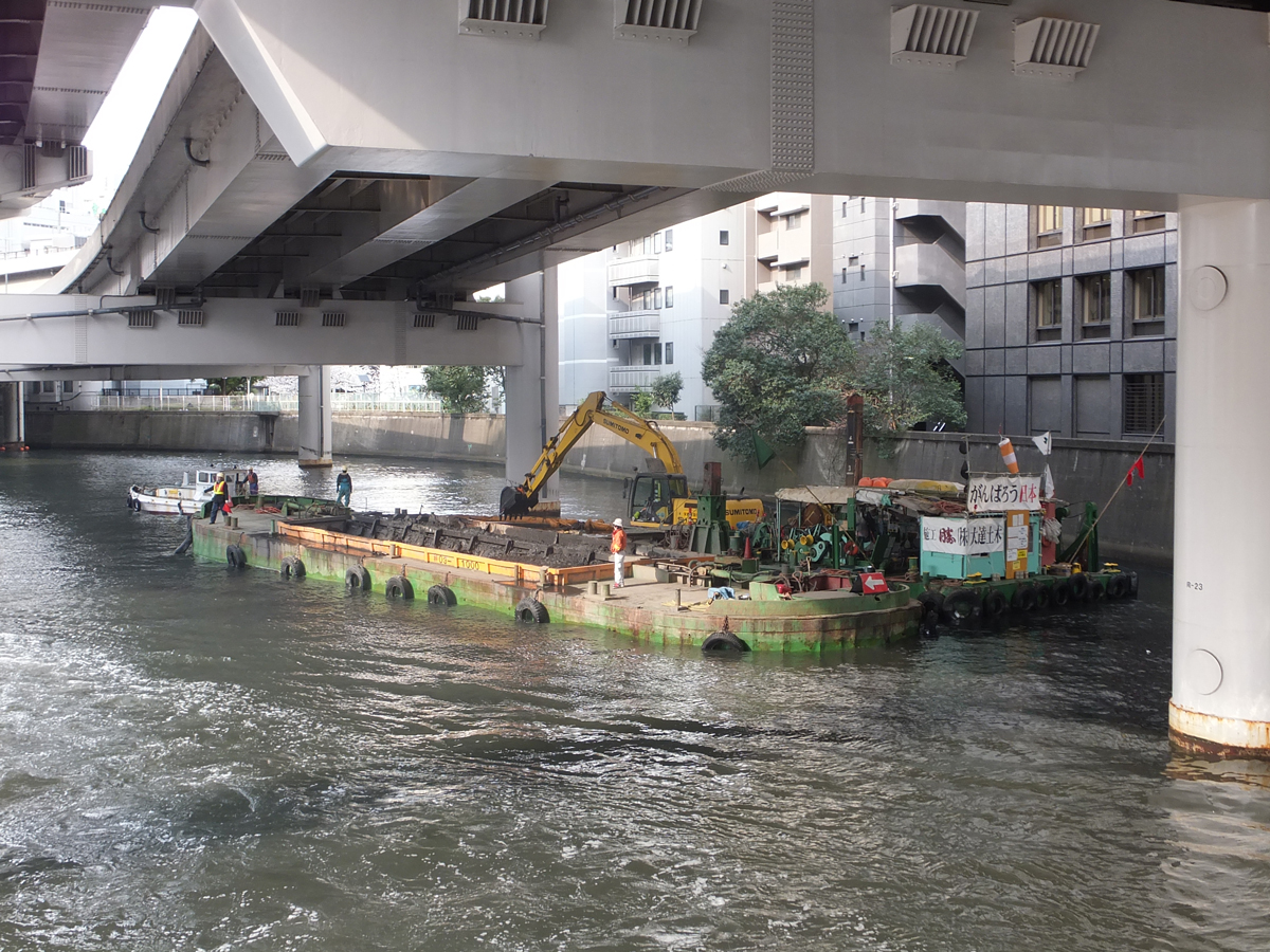 shippinmg_manual_barge_nihonbashi
