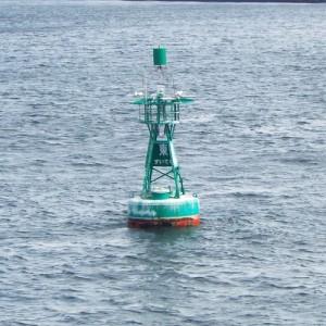B_buoy