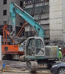 E_excavator