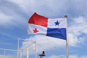 F_flag