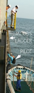 J_jacob's_ladder_with_caption