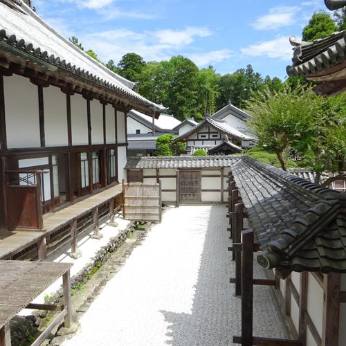 Tohoku_yuho_index_miyagi_cover