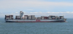 C_container_ship__