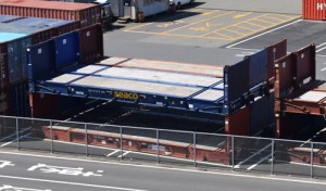 F_flat_rack_container