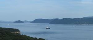 I_Inland_sea