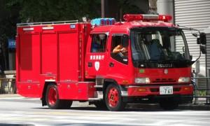 F_fire_engine