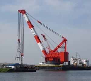 F_floating_crane